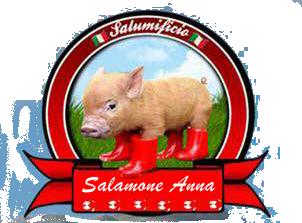 Salumificio Salamone Anna